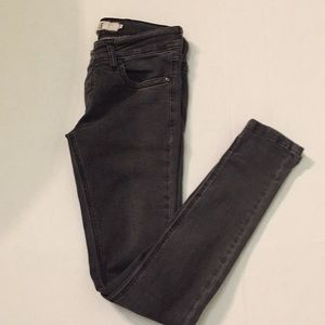 Melville Jeans Size 42. Made in Italy